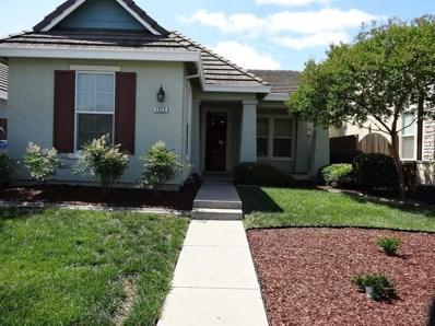 1922 Dawnelle Way, Sacramento, CA 95835 - MLS#: 18035914