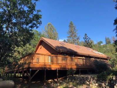 855 Timber Hills Road, Colfax, CA 95713 - MLS#: 18035953