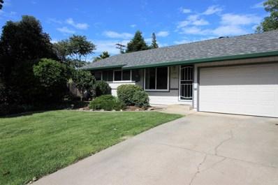 7754 Quincewood Circle, Citrus Heights, CA 95621 - MLS#: 18035956