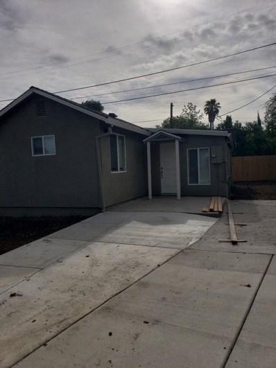 2930 Redwood Avenue, Stockton, CA 95205 - MLS#: 18035962