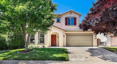6550 Powder Ridge Drive, Rocklin, CA 95765 - MLS#: 18035963