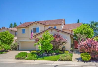 1340 Cedar Drive, Lincoln, CA 95648 - MLS#: 18035979