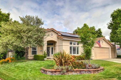 9324 Crowell Drive, Elk Grove, CA 95624 - MLS#: 18035982