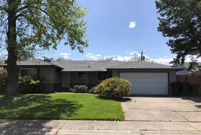 7424 West Parkway, Sacramento, CA 95823 - MLS#: 18035991