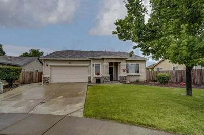 119 Johnson Court, Wheatland, CA 95692 - MLS#: 18036000