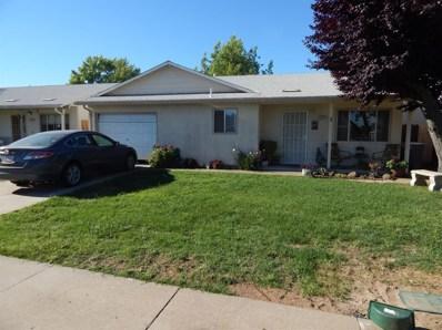 1711 Pontiac Street, Oakdale, CA 95361 - MLS#: 18036013