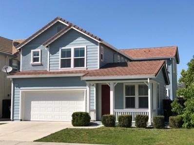2439 Gaines Lane, Tracy, CA 95377 - MLS#: 18036054
