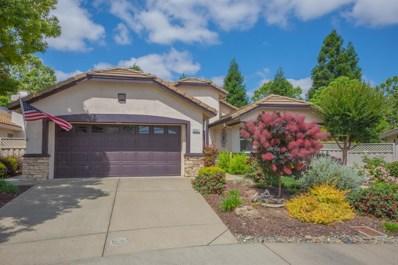5361 Angelrock Loop, Roseville, CA 95747 - MLS#: 18036062