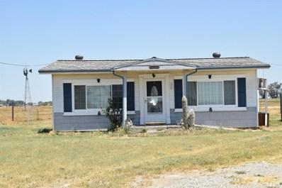 20970 State Highway 140, Stevinson, CA 95374 - MLS#: 18036078