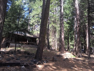7174 Capps Crossing Road, Grizzly Flats, CA 95636 - MLS#: 18036079