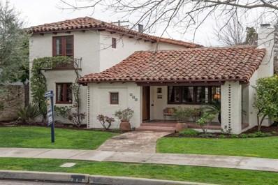 215 Elmwood Court, Modesto, CA 95354 - MLS#: 18036082