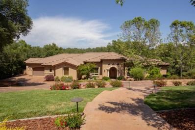 4350 Gresham Drive, El Dorado Hills, CA 95762 - MLS#: 18036088