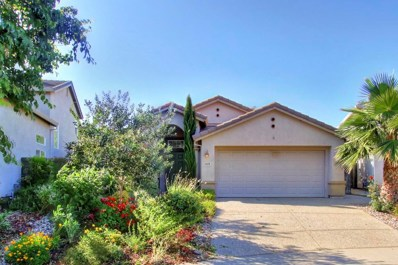 5474 Buckwood Way, Sacramento, CA 95835 - MLS#: 18036090