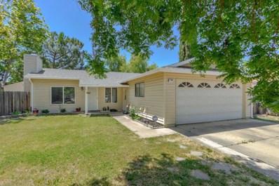 139 Glacier Street, Woodland, CA 95695 - MLS#: 18036091