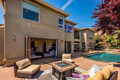 1257 Terracina Drive, El Dorado Hills, CA 95762 - MLS#: 18036098