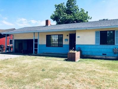 12 W Swain Road, Stockton, CA 95207 - MLS#: 18036100