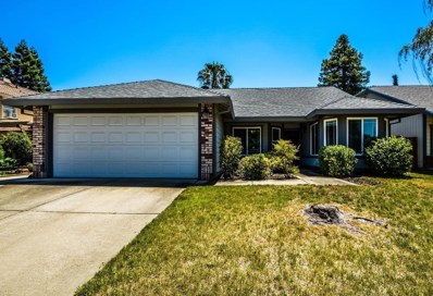 5733 Laguna Quail Way, Elk Grove, CA 95758 - MLS#: 18036105