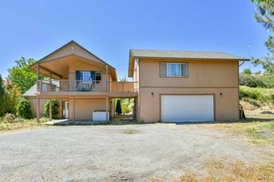 8343 Fairplay Road, Somerset, CA 95684 - MLS#: 18036108