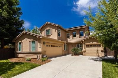 1452 Cortina Rd, West Sacramento, CA 95691 - MLS#: 18036118