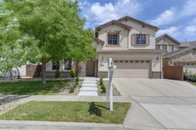 3015 Apache Street, West Sacramento, CA 95691 - MLS#: 18036119