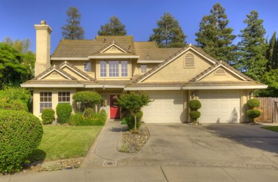 2000 Westview Court, Modesto, CA 95358 - MLS#: 18036120