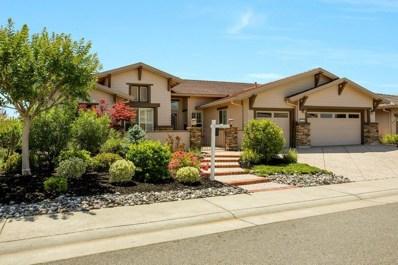 1998 Deep Springs Lane, Lincoln, CA 95648 - MLS#: 18036123