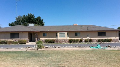 17490 Holland Road, Los Banos, CA 93635 - MLS#: 18036125