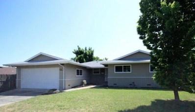 5942 Trovillion Street, Citrus Heights, CA 95621 - MLS#: 18036127