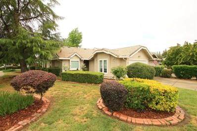 1123 Ravine View Drive, Roseville, CA 95661 - MLS#: 18036137