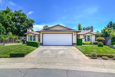 8408 Pyracantha Court, Orangevale, CA 95662 - MLS#: 18036138