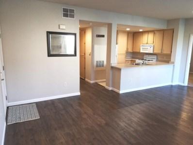5201 Laguna Oaks Drive UNIT 127, Elk Grove, CA 95758 - MLS#: 18036140