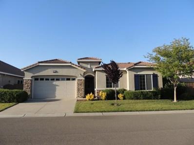 4041 Pozzallo Lane, Sacramento, CA 95834 - MLS#: 18036149