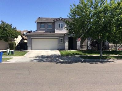 1239 Wildcat, Merced, CA 95348 - MLS#: 18036152