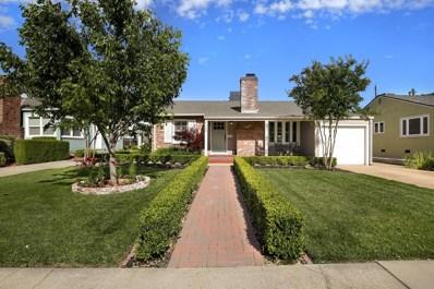 733 51st Street, Sacramento, CA 95819 - MLS#: 18036153