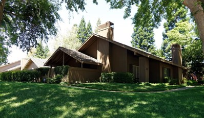 11518 Gold Country Boulevard, Gold River, CA 95670 - MLS#: 18036154
