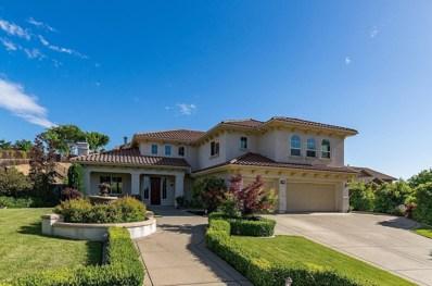 2971 Aberdeen Lane, El Dorado Hills, CA 95762 - MLS#: 18036164