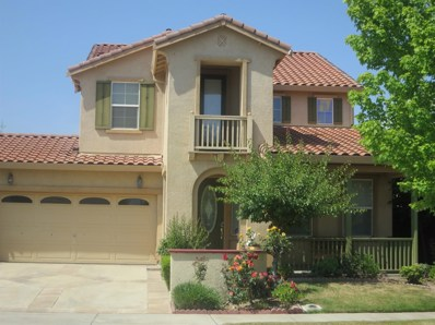 4085 Enclave Drive, Turlock, CA 95382 - MLS#: 18036180