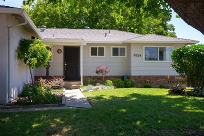7624 Milldale Circle, Elverta, CA 95626 - MLS#: 18036186