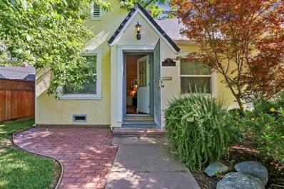 15 Chestnut, Lodi, CA 95240 - MLS#: 18036191