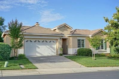 9210 Forestberry Way, El Dorado Hills, CA 95762 - MLS#: 18036197