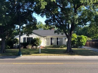 1137 W Benjamin Holt Drive, Stockton, CA 95207 - MLS#: 18036200
