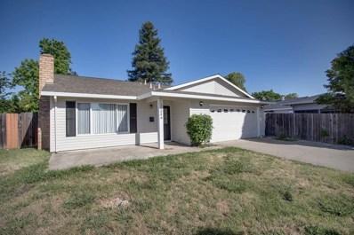 3404 Red Barn Court, Sacramento, CA 95827 - MLS#: 18036202