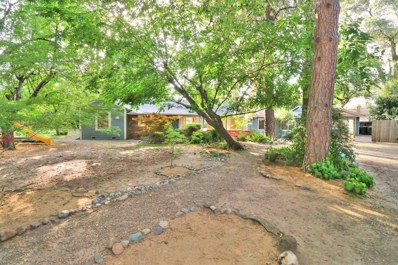 8851 Sunnybrook Lane, Fair Oaks, CA 95628 - MLS#: 18036211