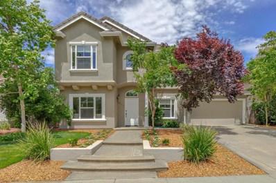 1711 Hampton Drive, Davis, CA 95616 - MLS#: 18036212