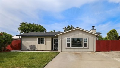 1063 Kyle Place, Manteca, CA 95337 - MLS#: 18036215