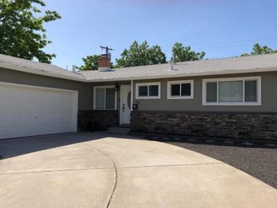 1141 Avon Way, Folsom, CA 95630 - MLS#: 18036220