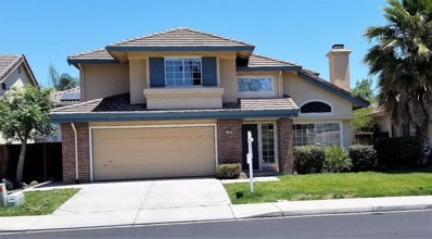 2360 Russell Street, Tracy, CA 95376 - MLS#: 18036245