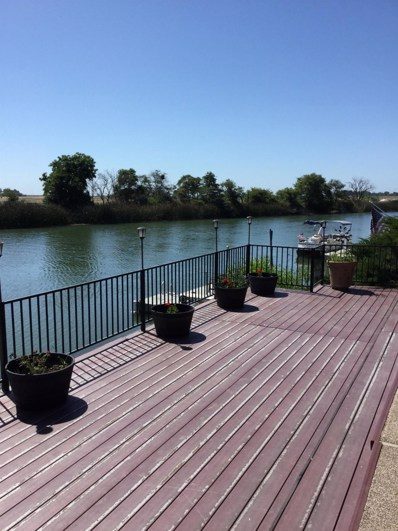 130 Oxbow Marina, Isleton, CA 95641 - MLS#: 18036283