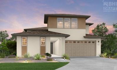2048 Smokehouse Way, Roseville, CA 95747 - MLS#: 18036290