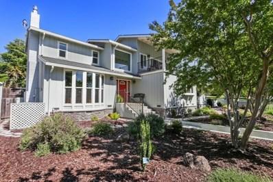 249 Poet Smith Drive, Auburn, CA 95603 - MLS#: 18036298